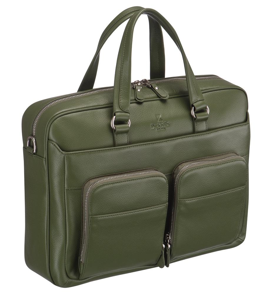 Др.Коффер M402652-220-65 сумка для документов фото