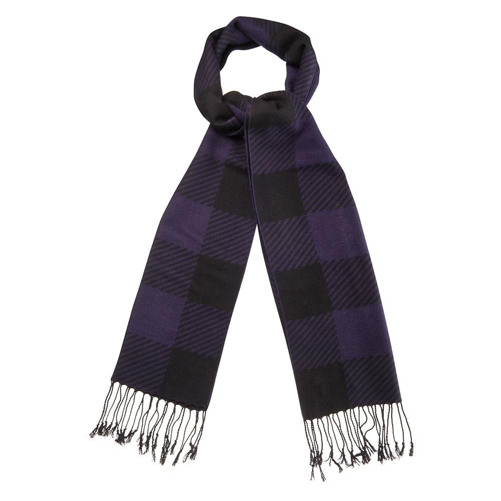 Др.Коффер S810557-06-60 шарф мужской фото