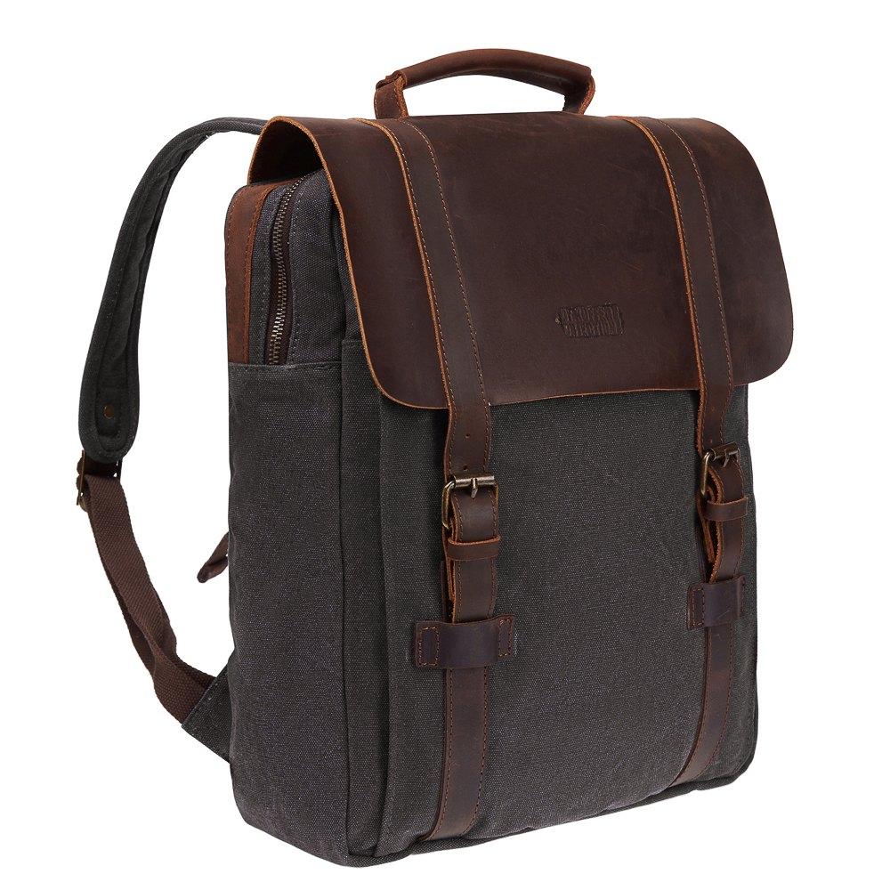 Др.Коффер YD1820-94-88 рюкзак фото