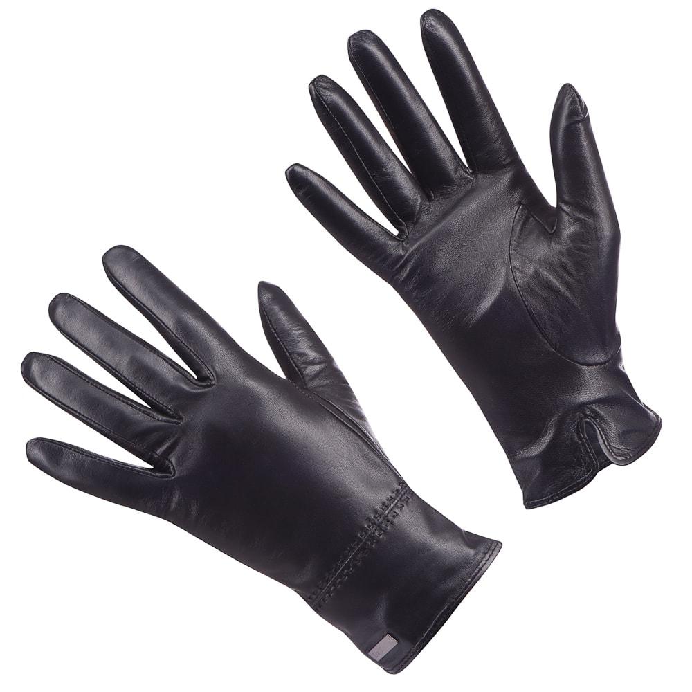 Др.Коффер H660105-236-04 перчатки женские touch (7)