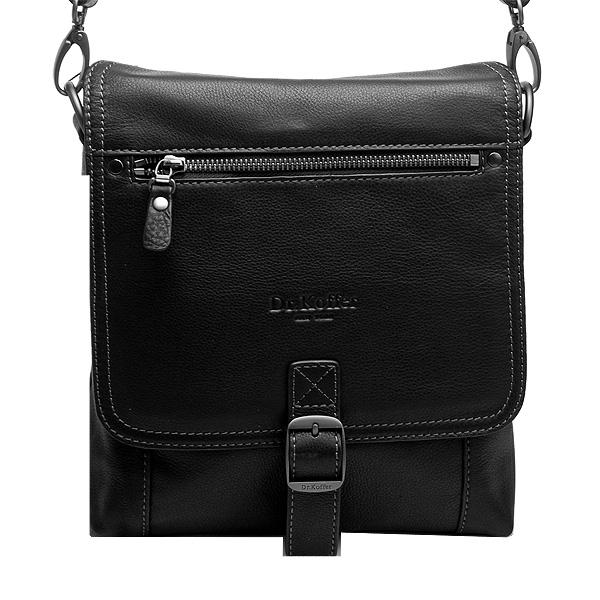 Др.Коффер M402354-105-04 сумка через плечо фото