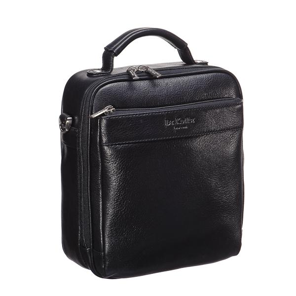 Др.Коффер M402265-02-04 сумка для документов фото