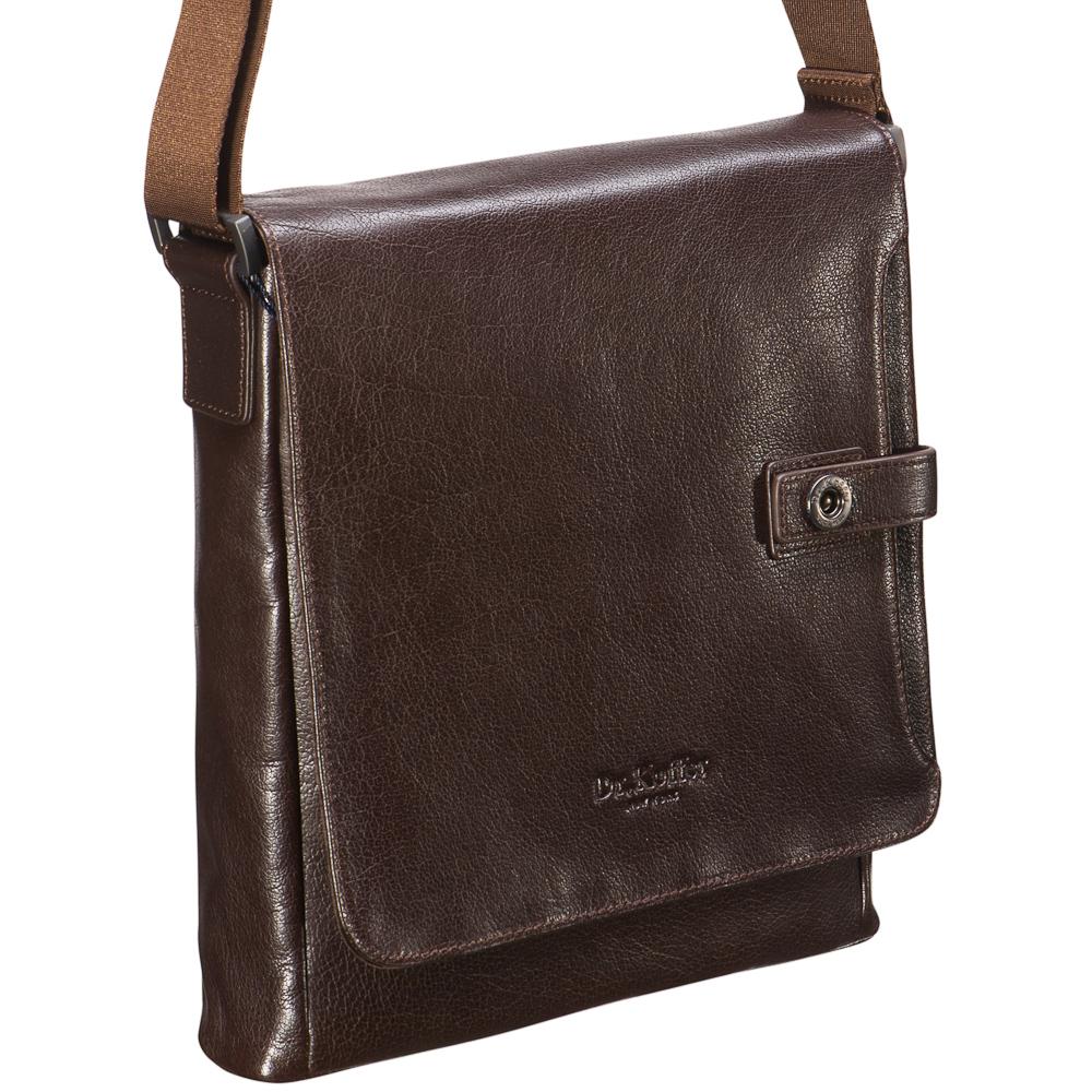 Др.Коффер M402510-59-09 сумка через плечо фото