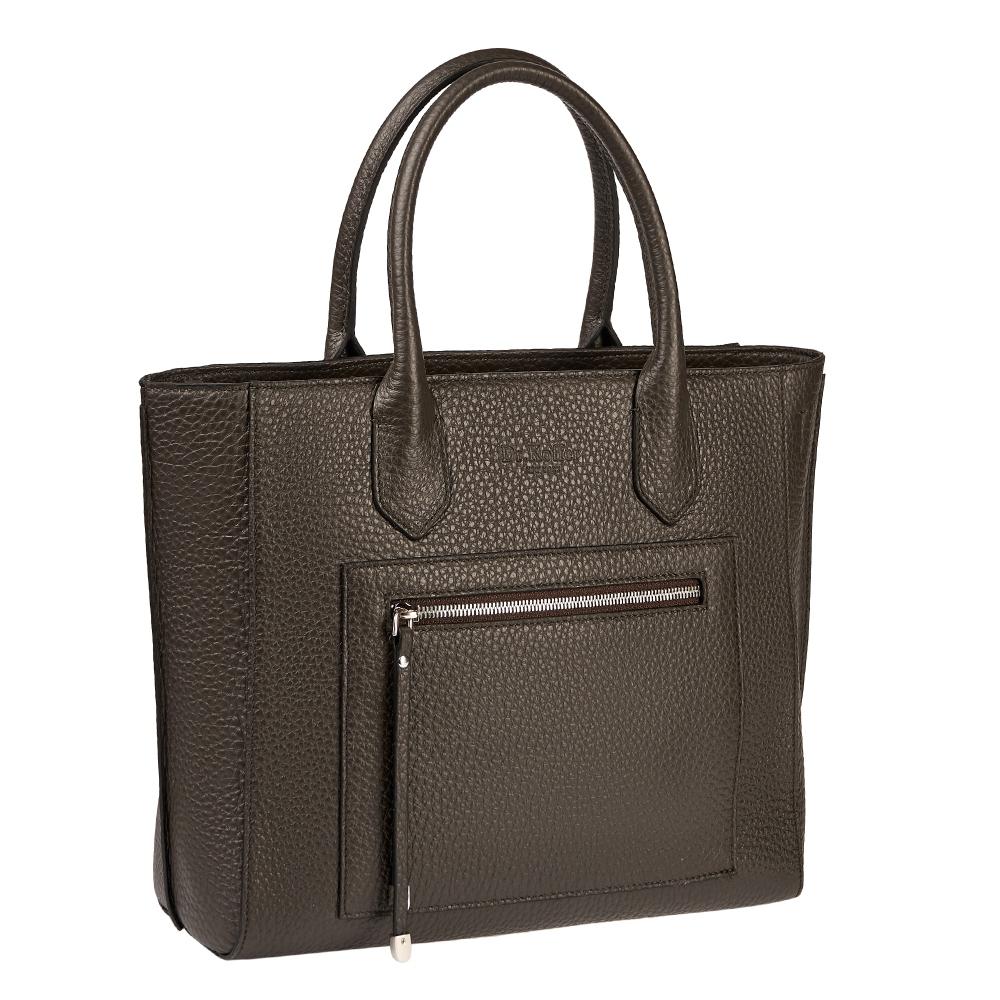 Др.Коффер 5497BT-82 сумка женская