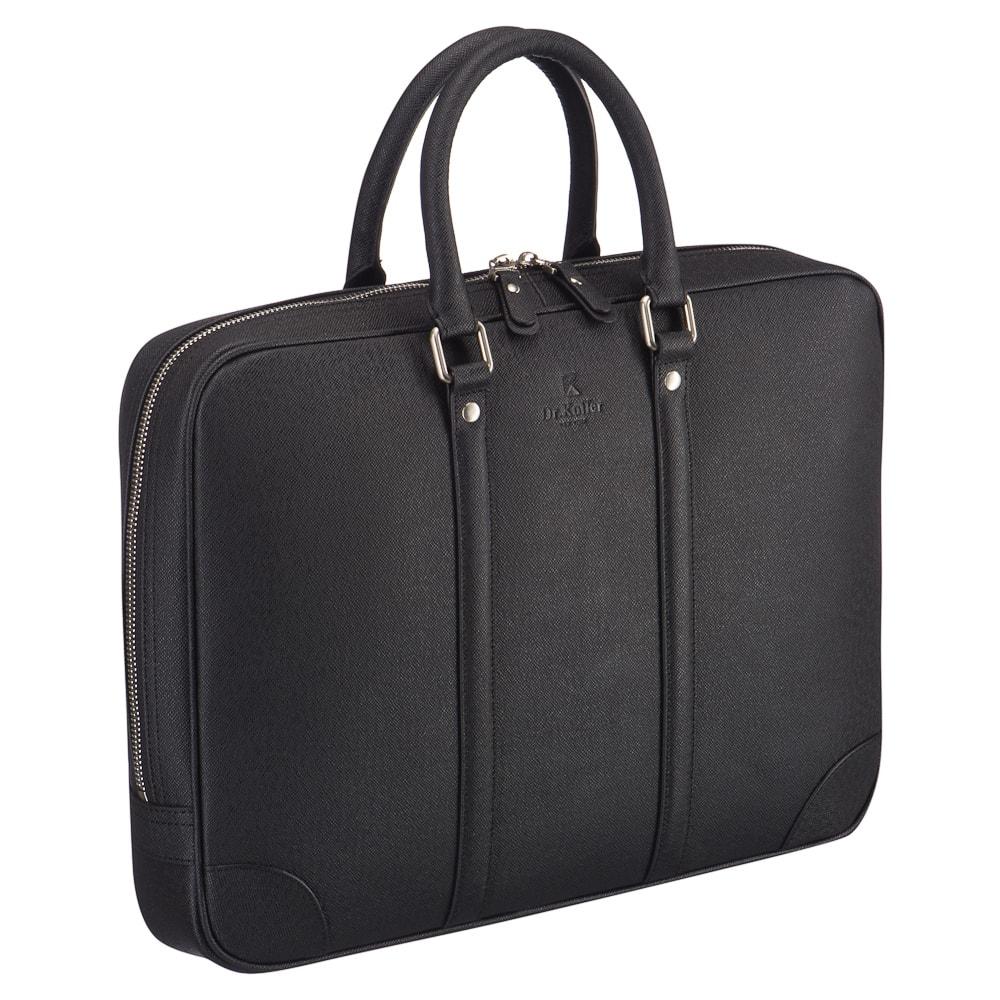 Др.Коффер B402611-141-04 сумка для документов фото