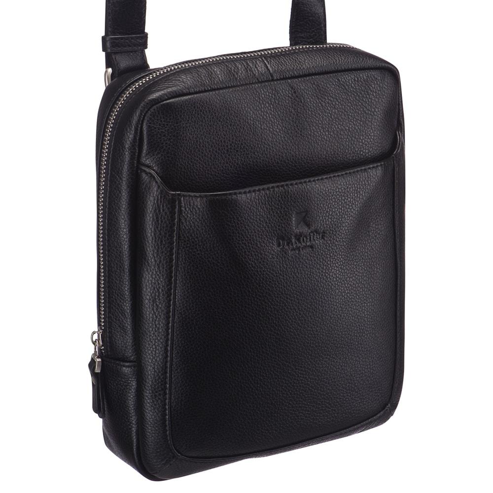 Др.Коффер M402678-220-04 сумка через плечо фото