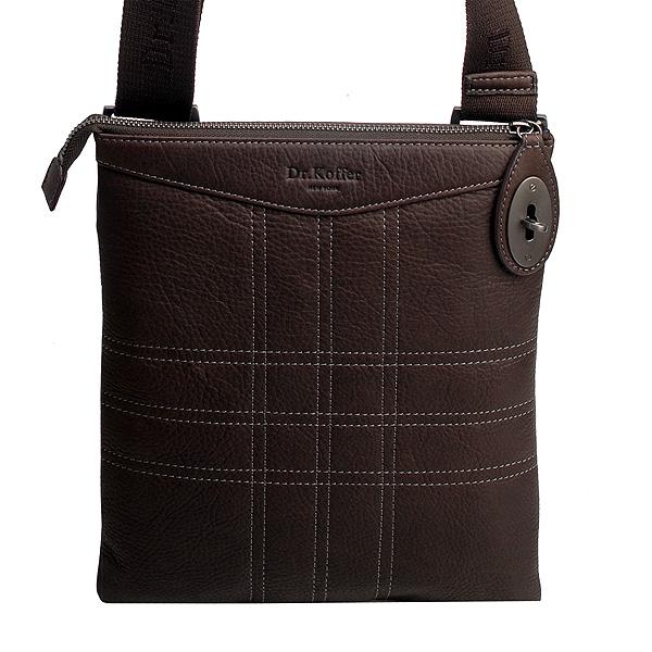 Др.Коффер M402360 105 09 сумка через плечо