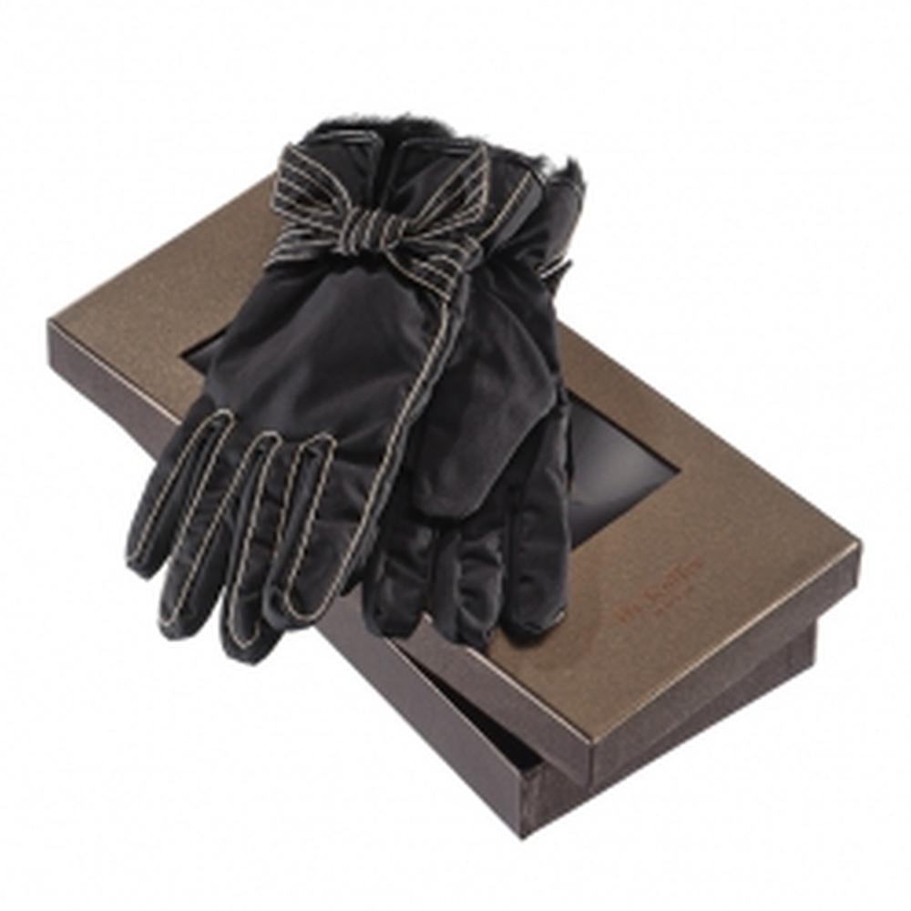Др.Коффер H610044-136-04 перчатки женские (7)