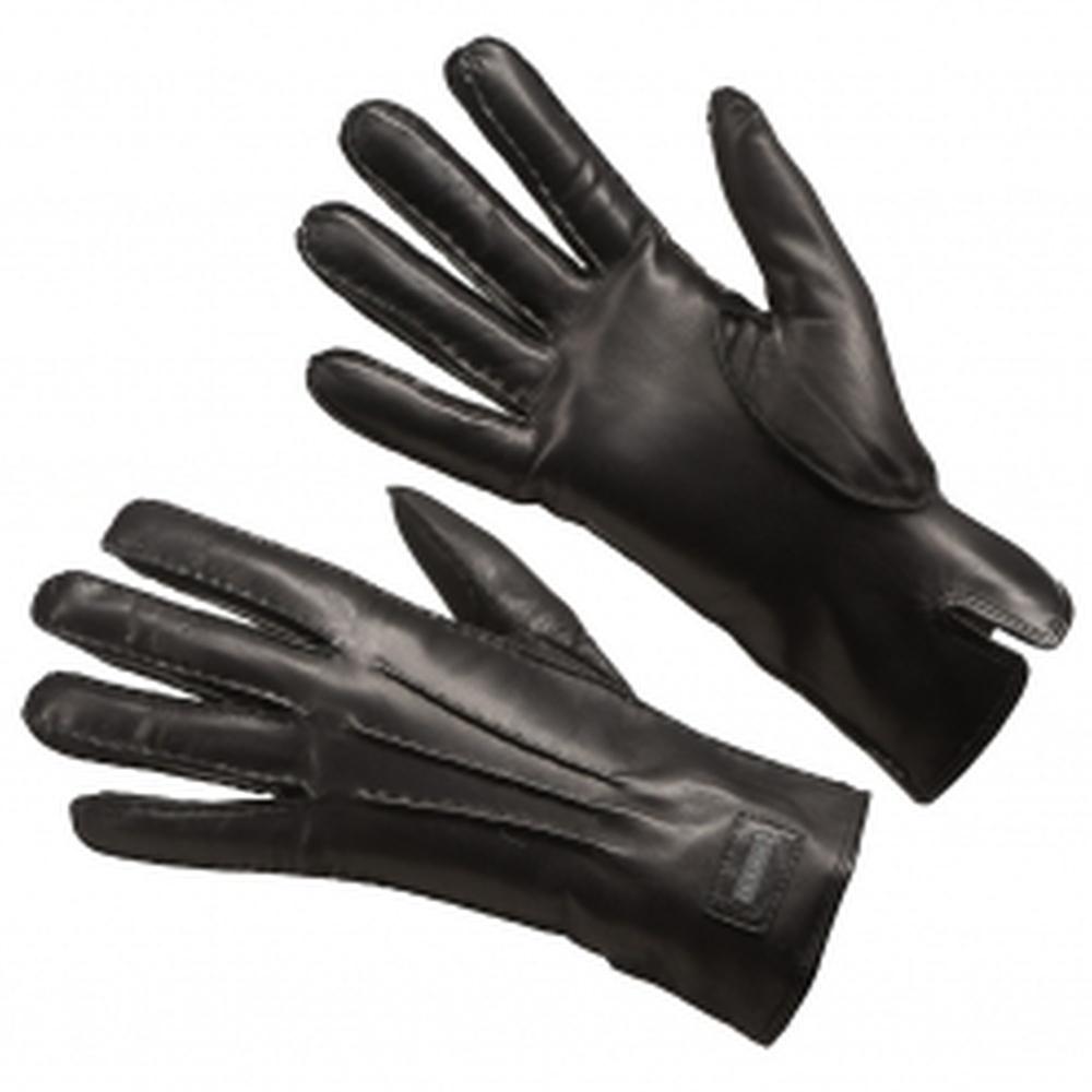 Др.Коффер H610101-41-04 перчатки женские (7,5)