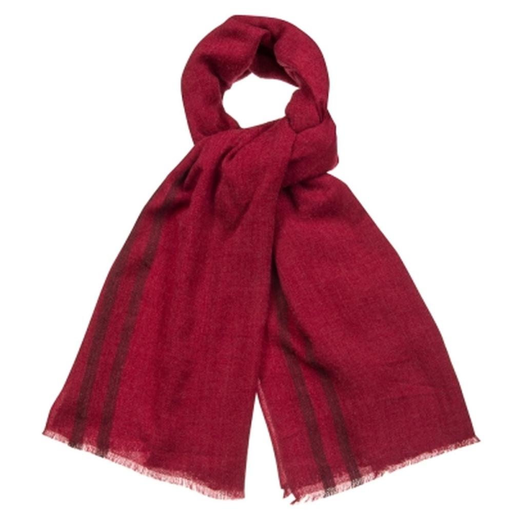Др.Коффер S29-12 шарф женский