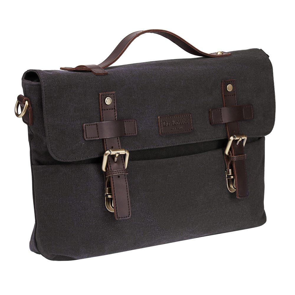 Др.Коффер M402709-94-09 сумка для документов фото