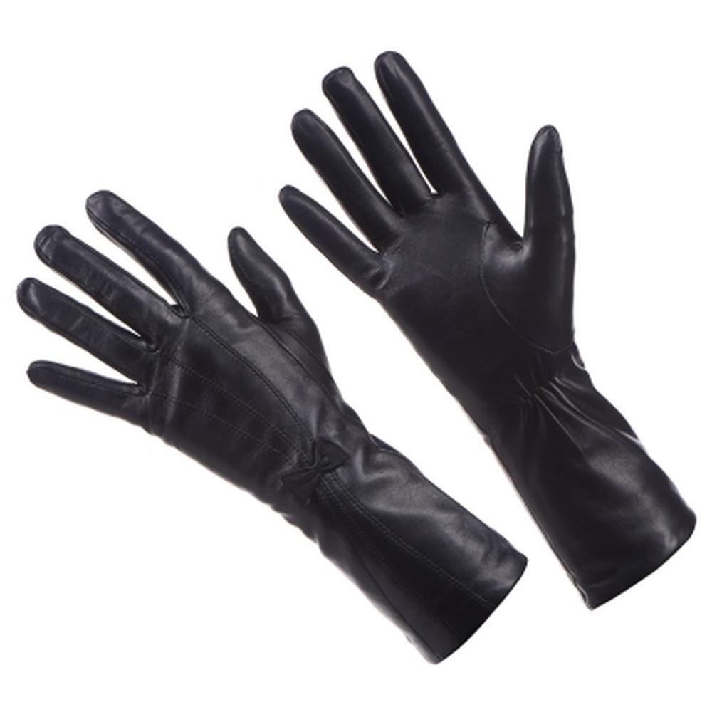 Др.Коффер H690106-98-04 перчатки жен (6,5) фото