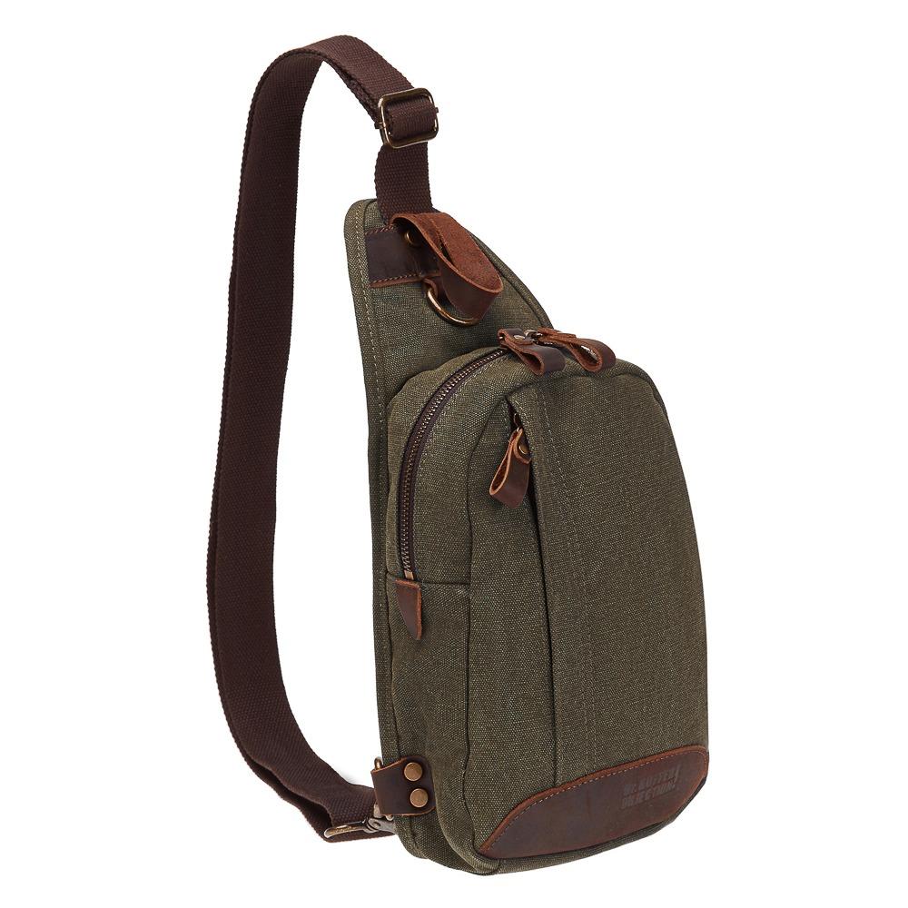 Др.Коффер YD1913-94-80 рюкзак фото