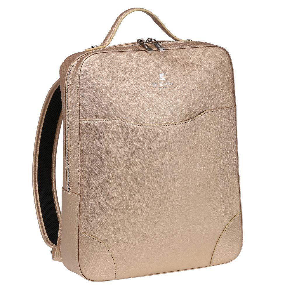 Др.Коффер B402696-141-27 рюкзак фото