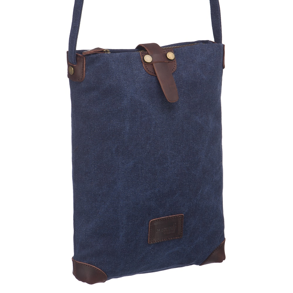Др.Коффер 1833-94-60 сумка через плечо фото