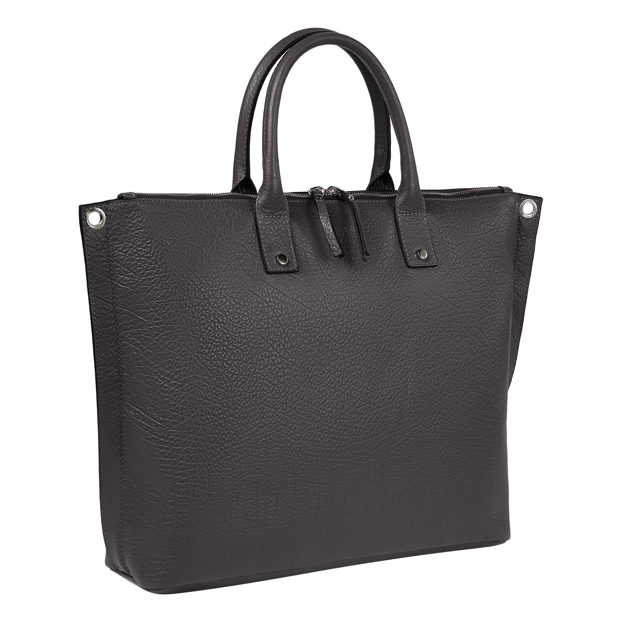 Др.Коффер 5599BN-09 сумка женская